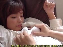 xxx movies,xxx video 2017,Baby Girl,Japanese baby,baby sex, full goo.gl/UJfhgy