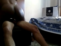 Video Sexo Amador Casa II PORN MOVIE