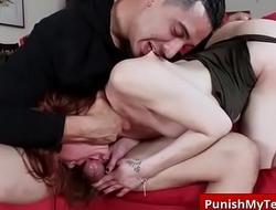 Submissived XXX Permission To Cum with Alexa Nova video-03