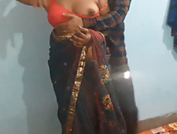 indian amateur young my friend nourisher priya asking for sexual intercourse - hindi porn xxx