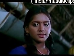 Bhavana indian starring role hot flick [indianmasalaclips porn ]