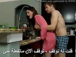 porno goo.gl/g5HJRY :ام ينيكها ابنها من طيزها لمشاهدة الفيلم كامل من هنا