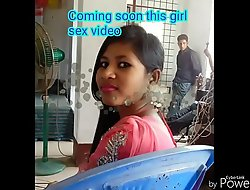 Bangladeshi copulation frist seniority down thither the mouth sexy leady