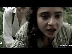 Eva josefikova - 1864 s01e03 (2014)