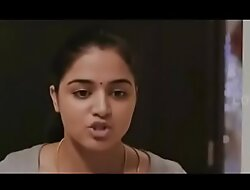 Indian bird imitation and abused in Tamil flick