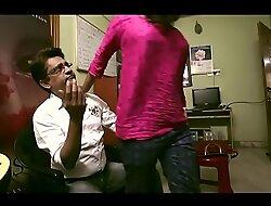 director fucking kolkata bhabhi Bengali Short Filmmp4 porn video