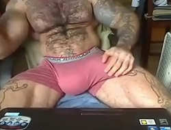 BIG DICKS and MONSTER COCKS - Episode 2  Chacalovers porn
